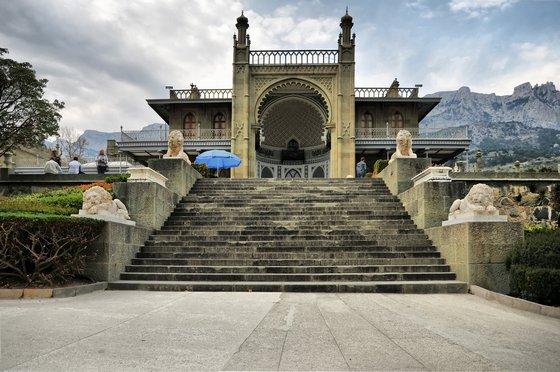 voroncovskij-dvorec-v-krymu-6