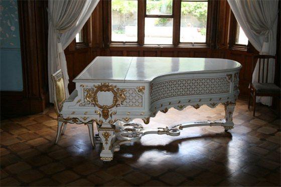 voroncovskij-dvorec-v-krymu-8