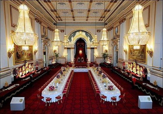 bukingemskij-dvorec-v-londone-11