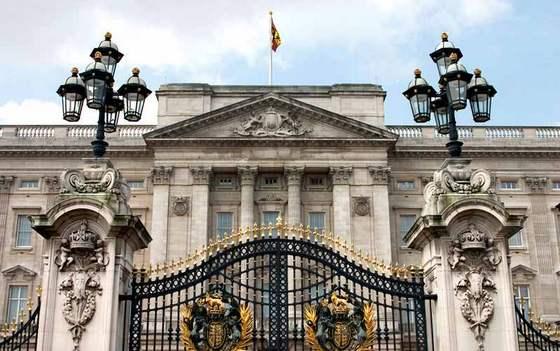 bukingemskij-dvorec-v-londone-2