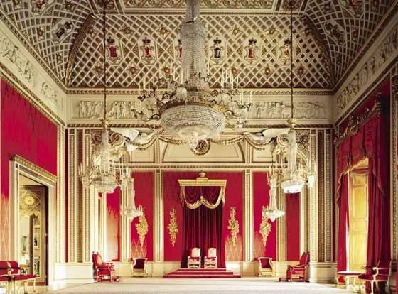 bukingemskij-dvorec-v-londone-5