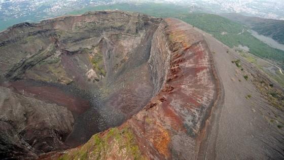 vulkan-vezuvij-2