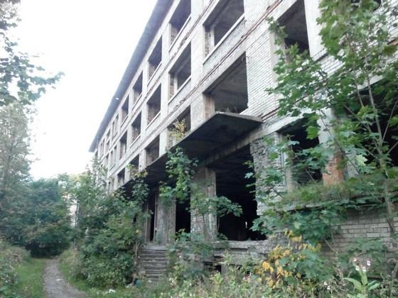 xovrinskaya-zabroshennaya-bolnica-2