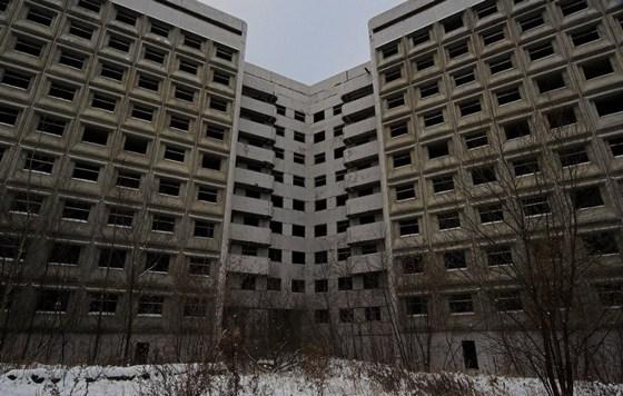 xovrinskaya-zabroshennaya-bolnica-3