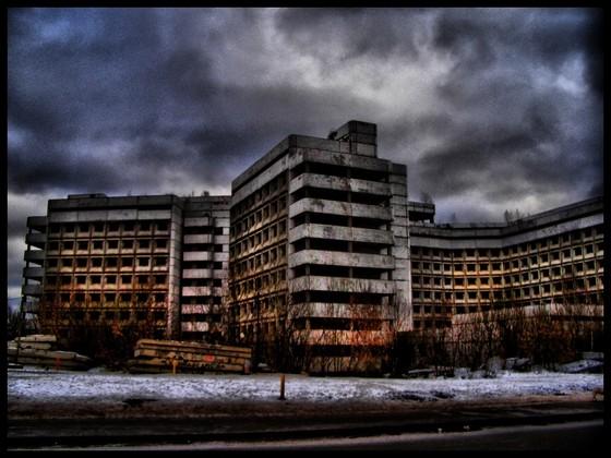 xovrinskaya-zabroshennaya-bolnica-6