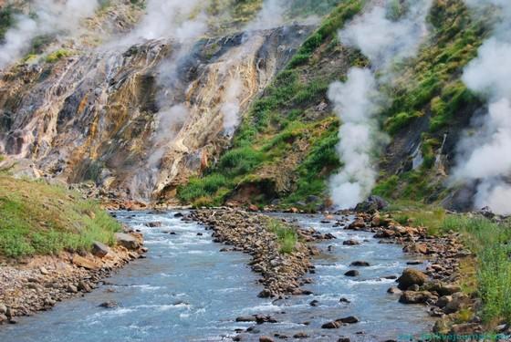 dolina-gejzerov-na-kamchatke-9