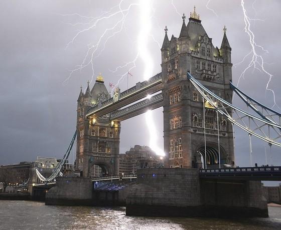 tauerskij-most-v-londone-4