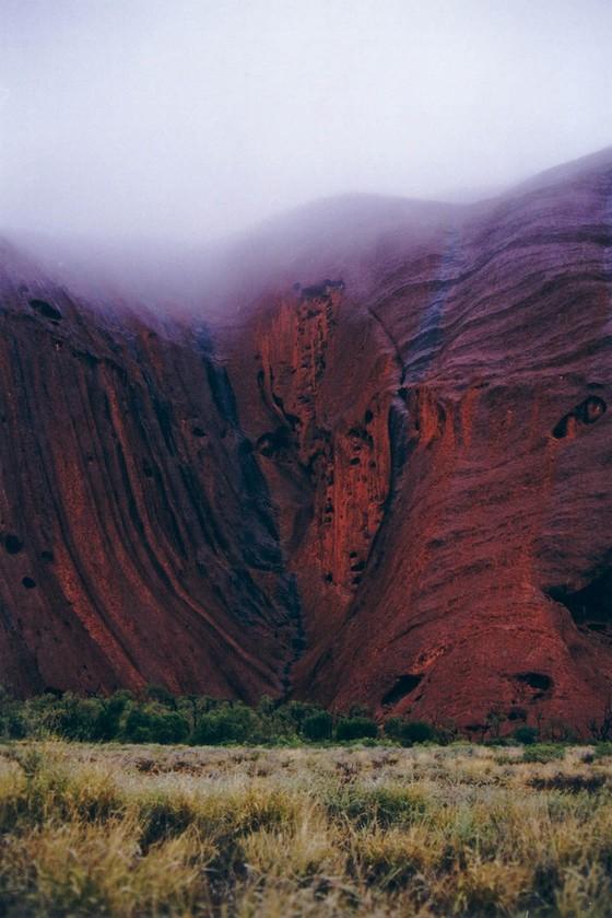 gora-uluru-3