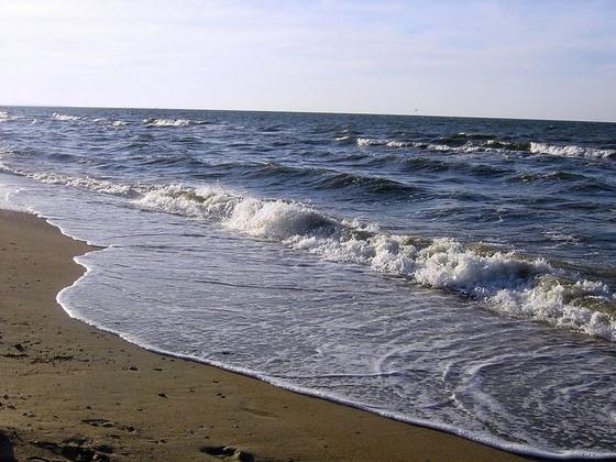 foto-azovskogo-morya-10