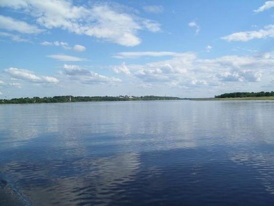 reka-volga-foto-4