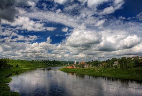 reka-volga-foto-7