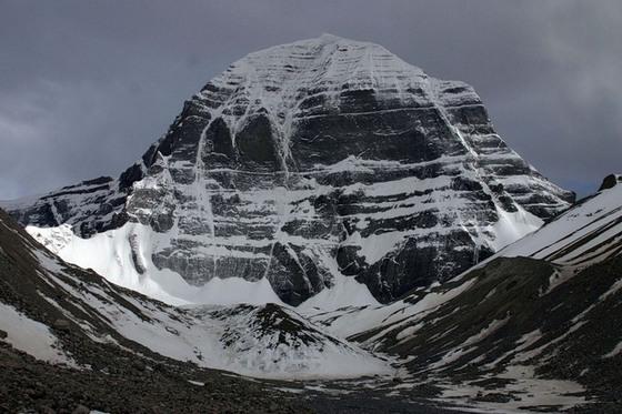 kajlas-gora-v-tibete-2