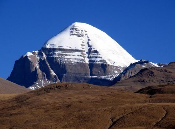 kajlas-gora-v-tibete-3
