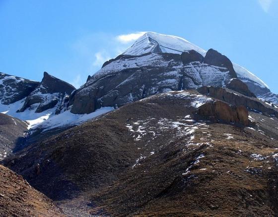 kajlas-gora-v-tibete-4