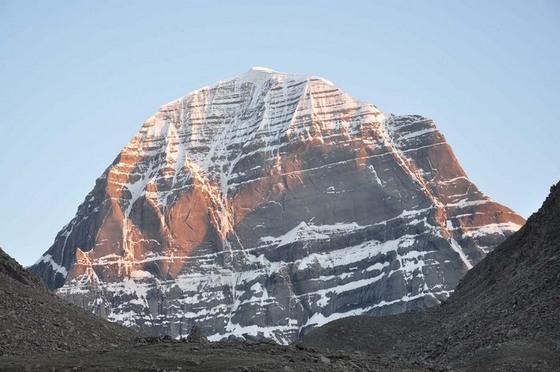kajlas-gora-v-tibete-6