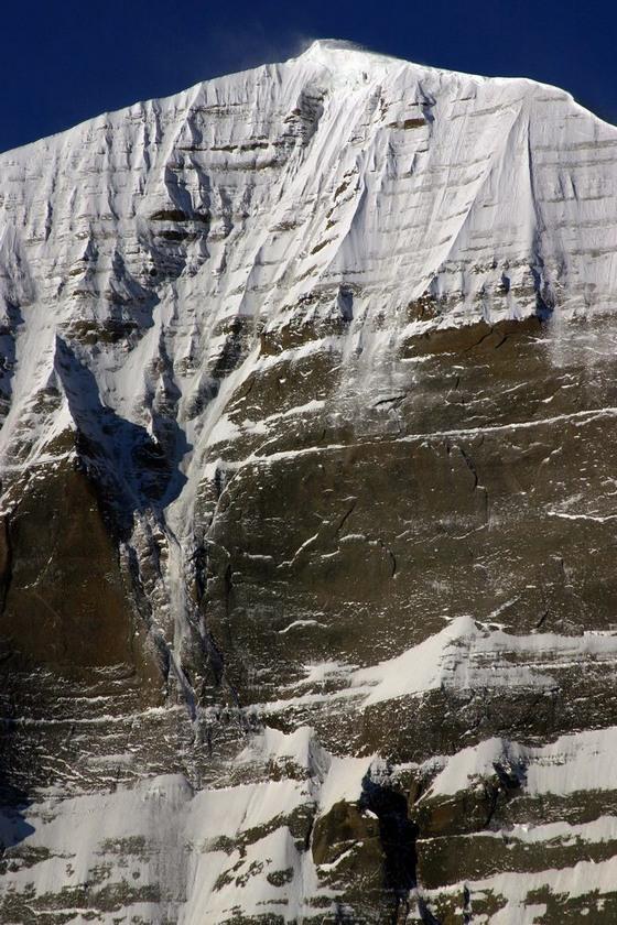 kajlas-gora-v-tibete-7