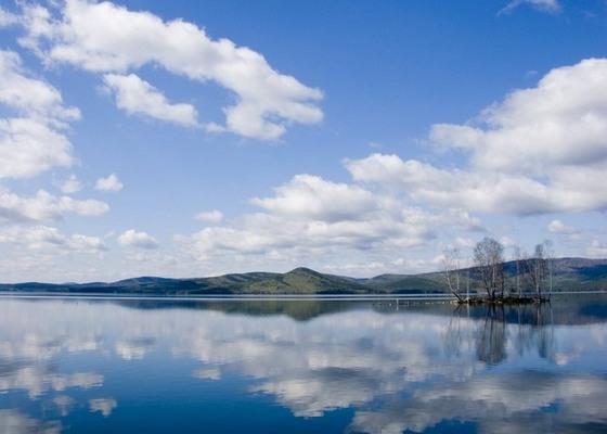 uralskie-gory-foto-4