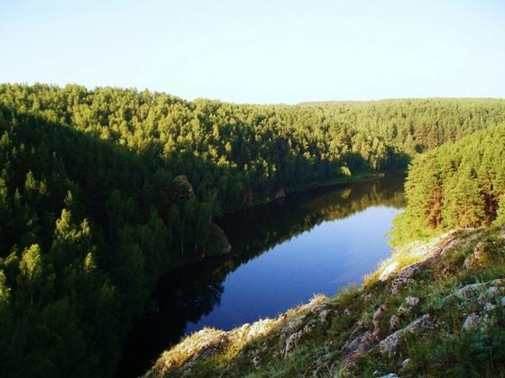 uralskie-gory-foto-5