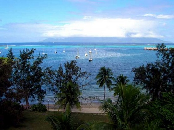 foto-ostrova-bora-bora-10