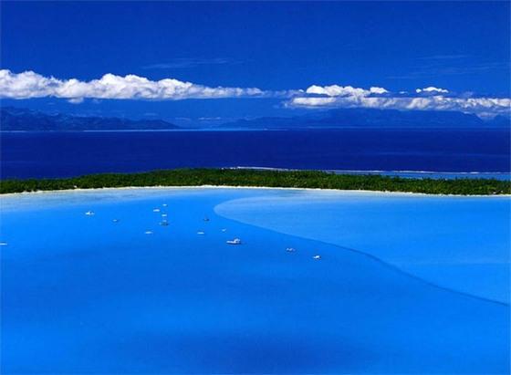 foto-ostrova-bora-bora-14