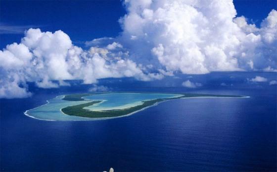 foto-ostrova-bora-bora-17