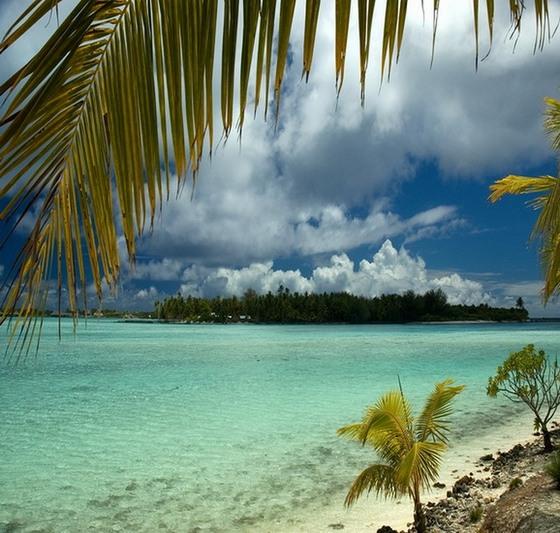 foto-ostrova-bora-bora-19