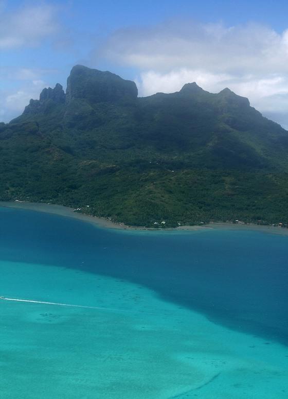 foto-ostrova-bora-bora-20