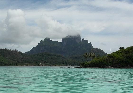 foto-ostrova-bora-bora-3