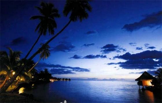 foto-ostrova-bora-bora-4