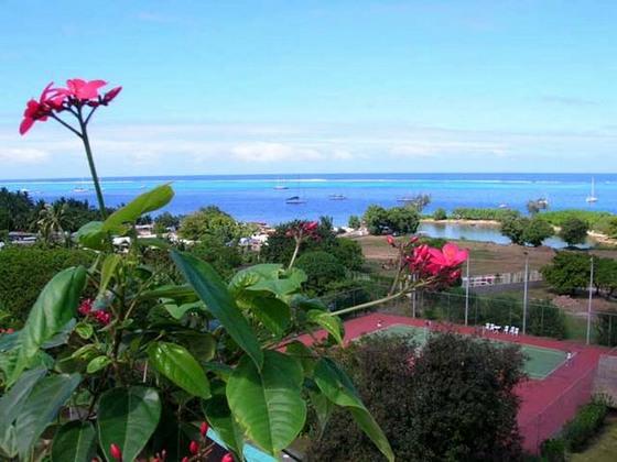 foto-ostrova-bora-bora-6