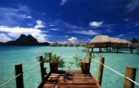 foto-ostrova-bora-bora-8