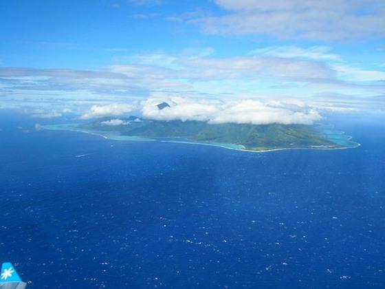 foto-ostrova-bora-bora-9