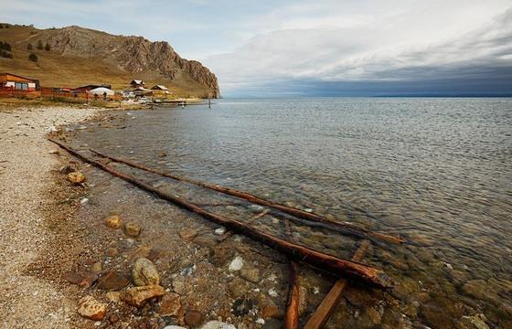 foto-ozera-bajkal-11