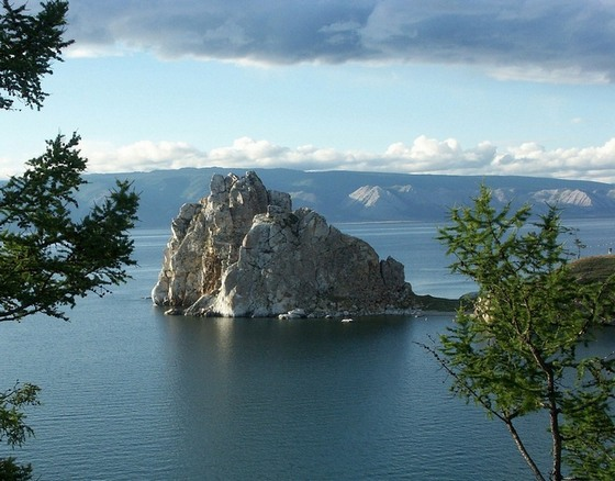 foto-ozera-bajkal-4