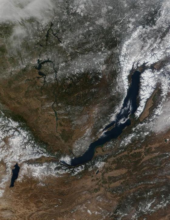 foto-ozera-bajkal-7