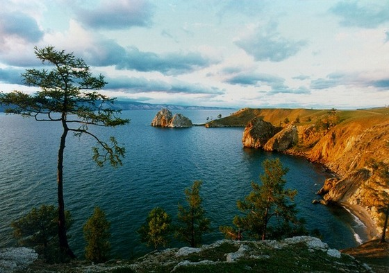 foto-ozera-bajkal-8