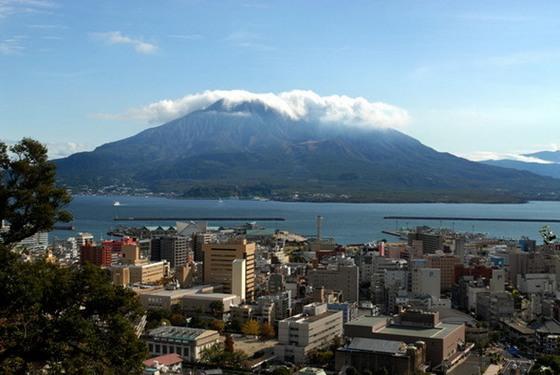 vulkan-sakuradzima-4