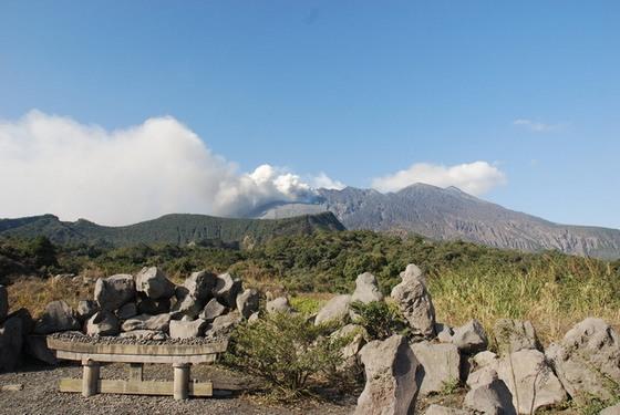 vulkan-sakuradzima-5