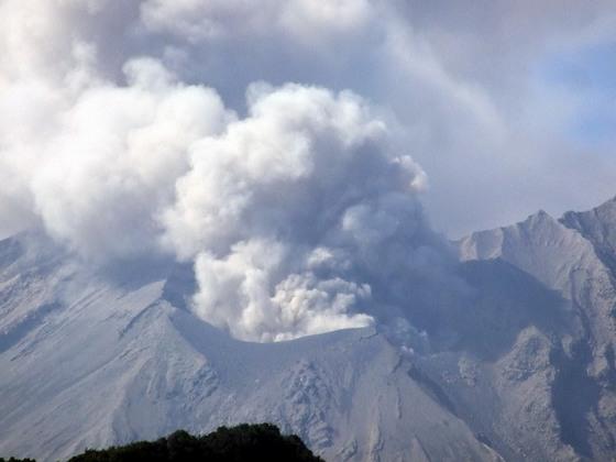 vulkan-sakuradzima-7