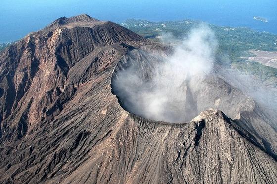 vulkan-sakuradzima-8