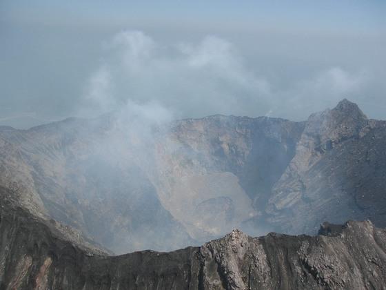 vulkan-sakuradzima-9