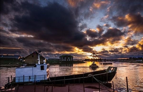 foto-soloveckie-ostrova-11