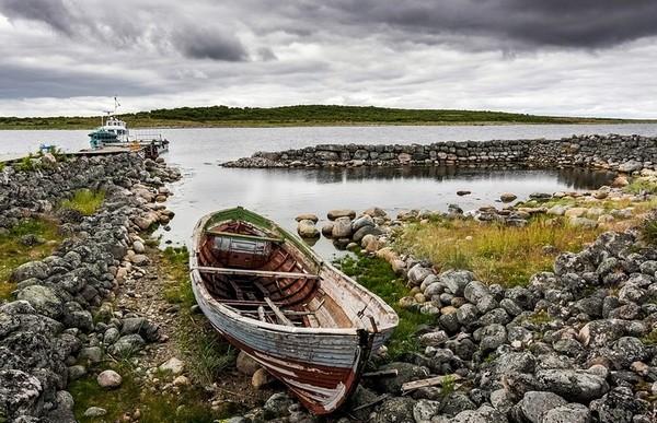 foto-soloveckie-ostrova-18