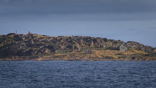 foto-soloveckie-ostrova-3