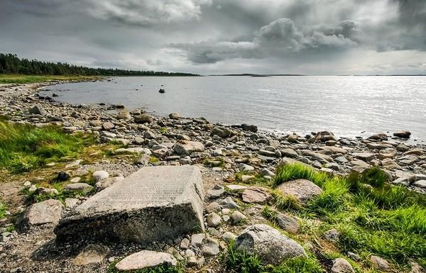 foto-soloveckie-ostrova-8