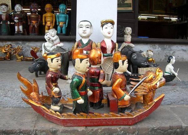 Что купить во Вьетнаме в Нячанге