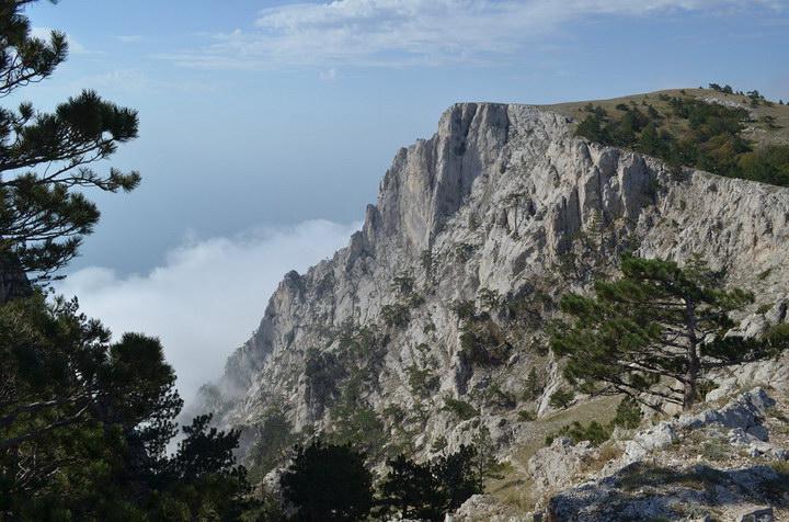 Достопримечательности Крыма, которые стоит посетить