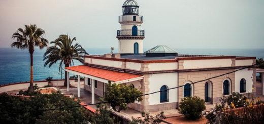 Калелья (Испания): достопримечательности, фото