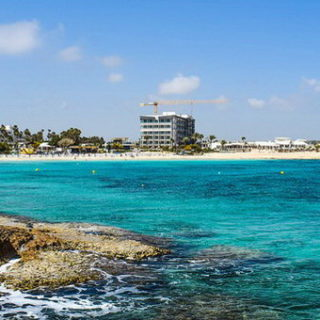 Кипр: отдых с детьми, где лучше (отзывы)
