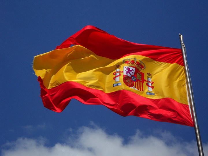 Ллорет де Мар (Испания): достопримечательности